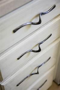 Griffe fur kuchenschranke fast unsichtbar aber for Griffe für küchenschr nke