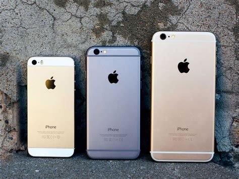 iphone should i get what iphone 7 storage size should you get 32gb vs 128gb