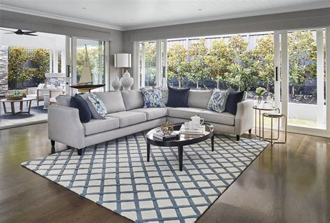 Wohnzimmer Lounge Stil by How To Choose A Rug Style For Your Room The Easy Cheats