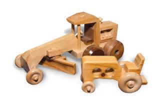 Woodwork How To Make Wood Toys For Kids PDF Plans