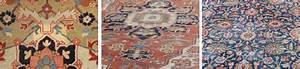 Polypropylen Teppich Erfahrung : teppich ankauf ~ Yasmunasinghe.com Haus und Dekorationen