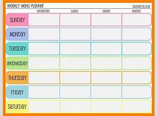10+ diet calendar printable dragon fire defense