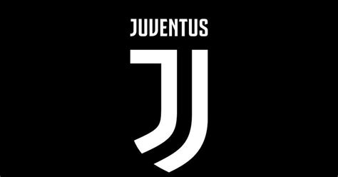 Juventus introduced a new logo and the internet had a ...