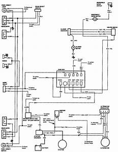 67 Chevelle Gas Gauge Wiring Diagram