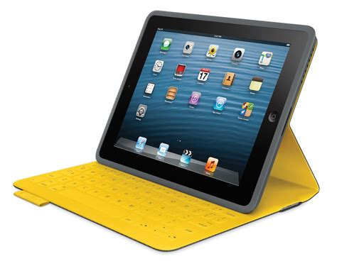 cover ipad 2 air
