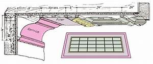 Installation Instructions For Embossed Tin Ceiling
