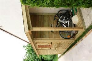 Construire Abris De Jardin 1 Pente by Abri De Jardin Bruyeres 1 50 Pignon X 3 M