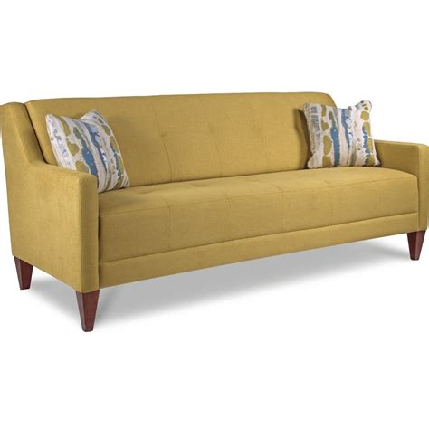 lazy boy convertible sofa amy premier sleeper sofa sleeper sofa by american leather