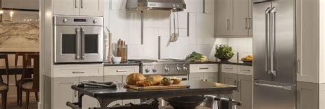 built  bottom freezer refrigerators monogram professional kitchens