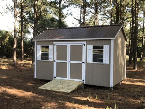 Wood Garden Sheds For Sale by Wooden Garden Sheds For Sale Find Garden Sheds Near Me