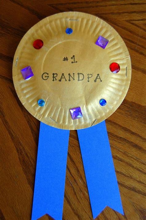 cool ribbon craft   kids pinterest crafts