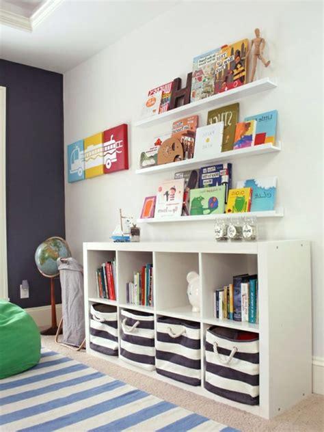 Kinderzimmer Junge Einrichtung by Moderne Kinderzimmer Einrichtung