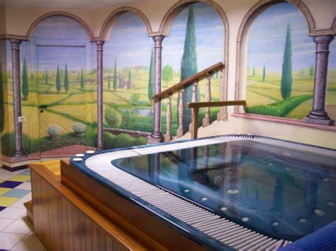 relais du foyer hotel relais du foyer 4 growal travel