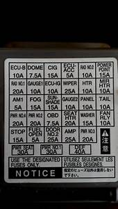 2004 Lexus Es330 Radio Wiring Diagram