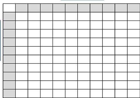 free printable football squares template printable football square template free in pdf format free premium templates forms