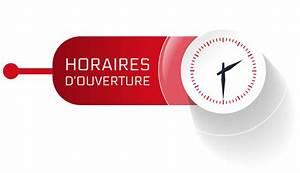 Horaire D Ouverture Gifi : horaires d ouverture aubignosc ~ Dailycaller-alerts.com Idées de Décoration