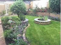 garden design pictures Bodicote Garden Design & Build, Banbury, Oxfordshire