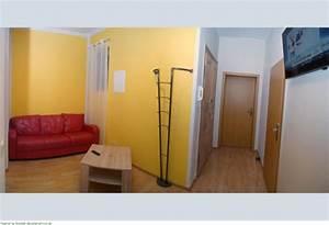 Wohnung Dresden Cotta : farbmomente 2x3 fuer monteure ~ Eleganceandgraceweddings.com Haus und Dekorationen