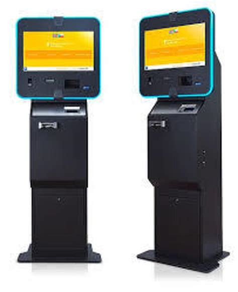 While coin atm radar lists only 18 bitcoin atm installations in australia, findbitcoinatm shows that this number has doubled to 41 at the moment. BITCOIN ATM FLEET OPERATOR -- MELBOURNE -- #5107611 in ...