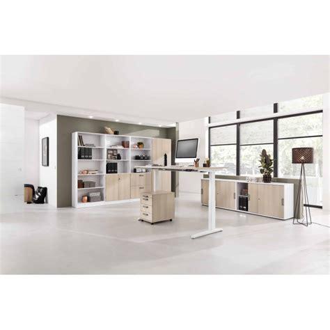 bureau electrique bureau assis debout électrique ergoaktiv la boutique du dos