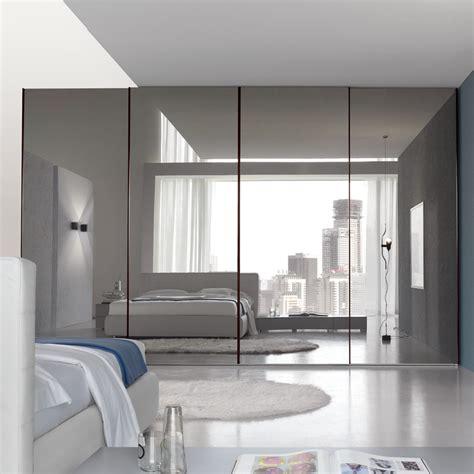 Wardrobe Closet Wardrobe Closet With Mirror Door