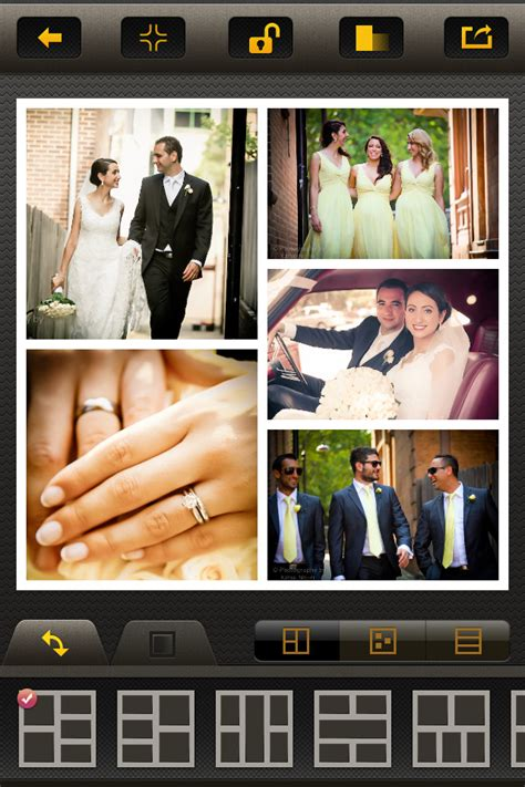 iphone collage maker procollage is the swiss army knife of iphone collage apps Iphon