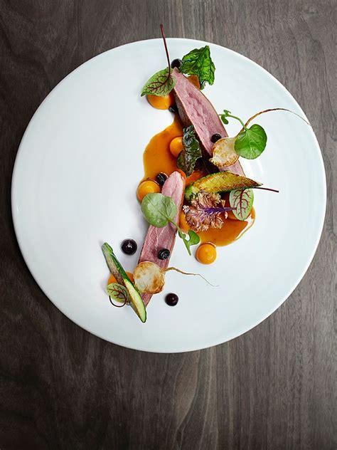recette cuisine gastronomique un plat rafiné cuisine gastronomique recette plus de