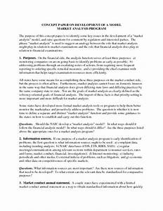 Self concept essay examples english short essay writing self esteem ...