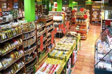 scaffalista supermercato lavoro facile posti nei supermercati naturas 204