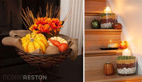 19 office decorating ideas on a budget centerpiece birch bark vases