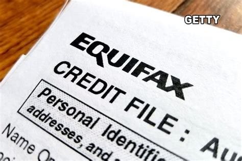 We did not find results for: Here's what it costs to freeze your credit after Equifax breach   Credit card debt relief, Data ...