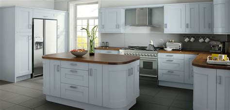 cheap country kitchens pictures of country kitchens refmk country 2093