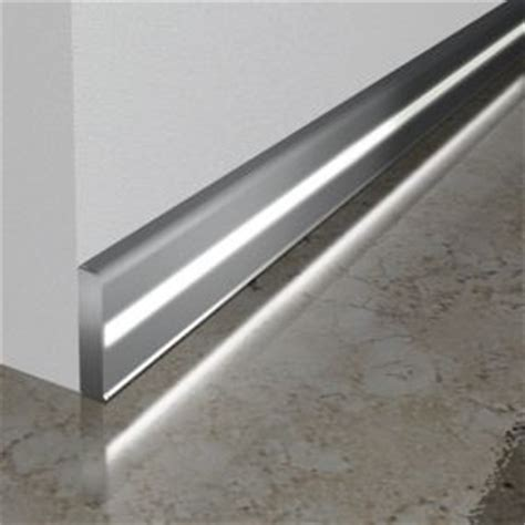 led plinthe cuisine proskirting led plinthe led integrée éclairage