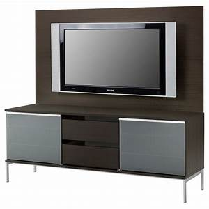 Tv Board Ikea : ikea 365 glass clear glass tvs we and the o 39 jays ~ Lizthompson.info Haus und Dekorationen