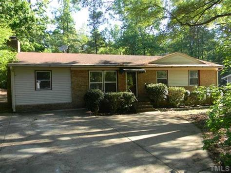 small homes for sale garner nc 28 images groff