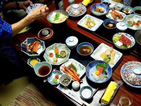 authentic japanese cuisine traditional japanese food food cuisine photos kate 39 s