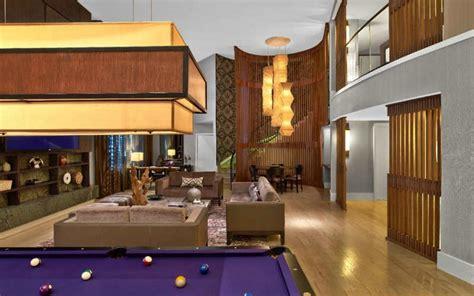 caesars palace emperor suite floor plan floor matttroy