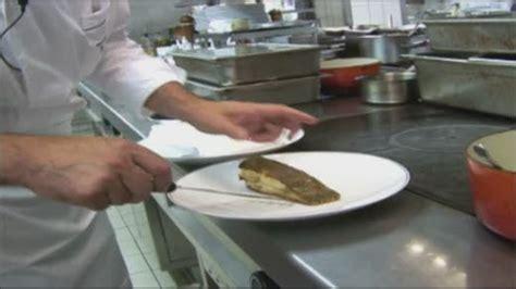la cuisine du chef vidéo cuisine minceur toutes les vidéos de l 39 émission