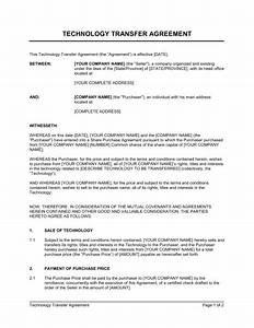 transfer pricing agreement template emsecinfo With transfer pricing policy template