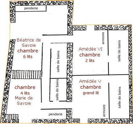 chambre d hotes en savoie premier étage de la ferme bonne chambres d 39 hôtes en savoie