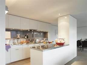 mod 232 les cuisines ouvertes cuisine en image