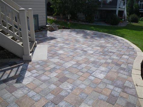 paver forms plastic concrete paver forms mbm legal