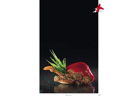 cuisiner du gibier michel delessert photographe lausanne suisse