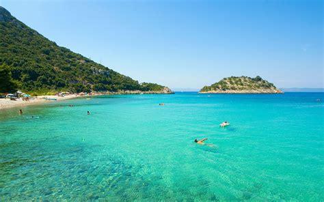 Best Croatia Best Beaches In Croatia Holidays For Couples