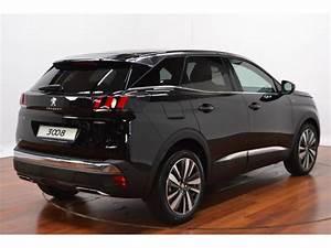 Peugeot 3008 1 2 Puretech 130 S S Gt Line : peugeot 3008 suv 1 2 puretech 130 gt line nieuw uit voorraad bij nefkens ~ Gottalentnigeria.com Avis de Voitures
