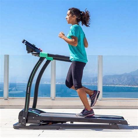 maigrir avec tapis de course maigrir avec le tapis de course 28 images j ai achet 233 le tapis de course fytter runner ru