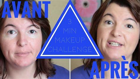 Conseils de Maquillage . Envie de Plus