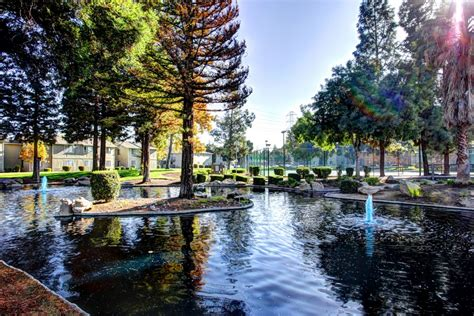 Apartments At Landing by Landing At Fancher Creek Apartments Fresno Ca