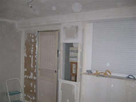 chauffage electrique chambre transformation d 39 un garage en pièce à vivre