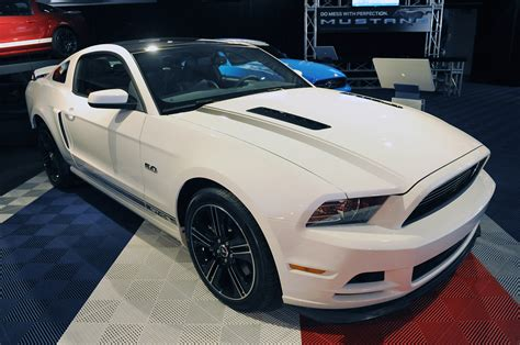 amazing 2013 ford mustang gt 2013 ford mustang gt california special aka the awesome